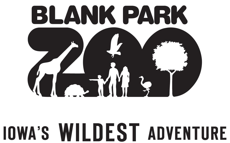 Blank-Park-Zoo - Des Moines Parent