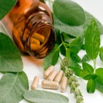 Looking for a Safe Homeopathic Cough and Cold Medicine for Kids? Try This