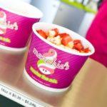 4 Frozen Yogurt Hot Spots in Central Iowa