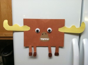 moose-bigblock