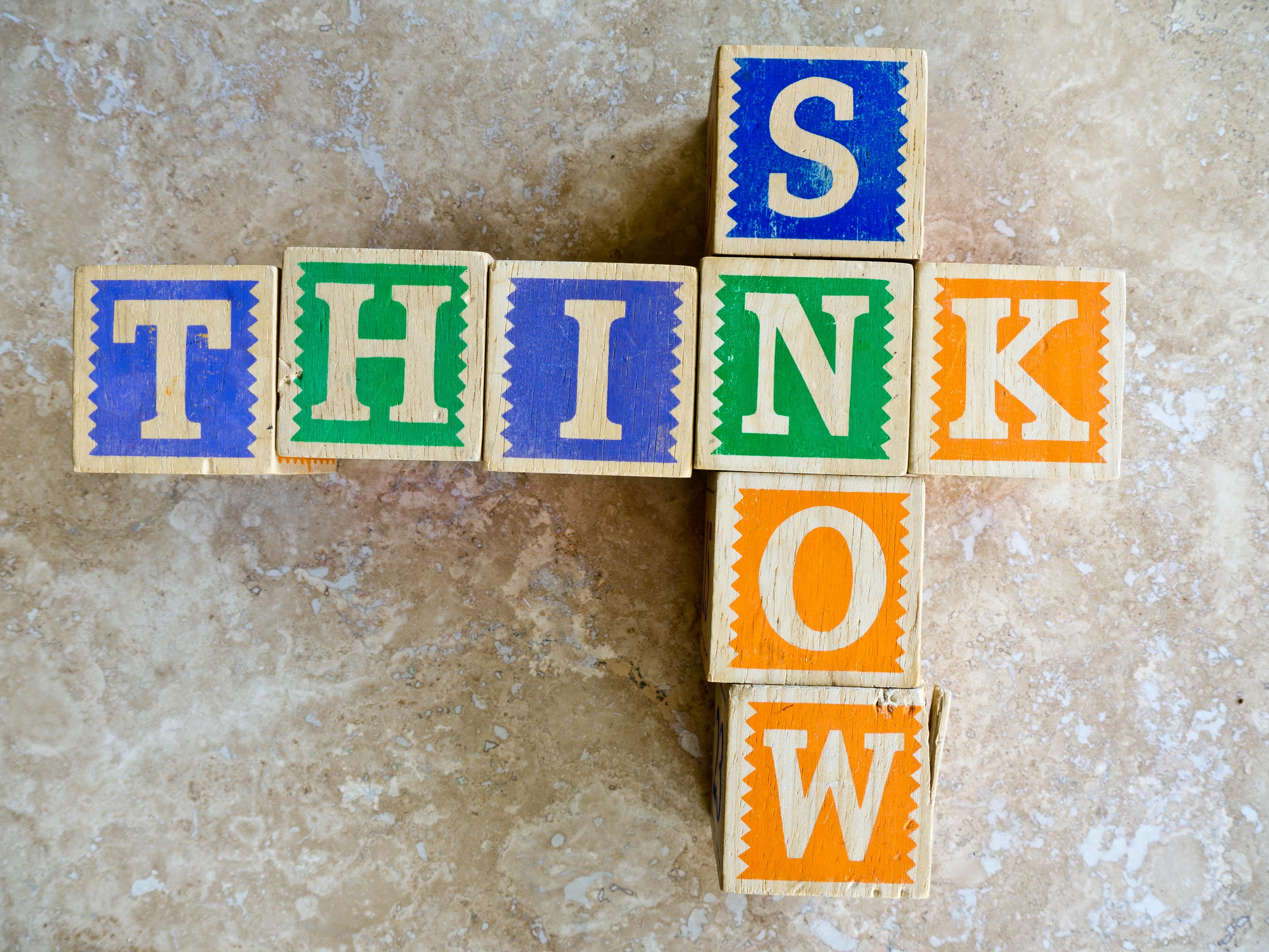 thinksnow