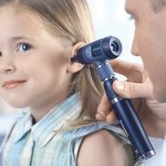 Ear Infection?  Find Out Yourself!