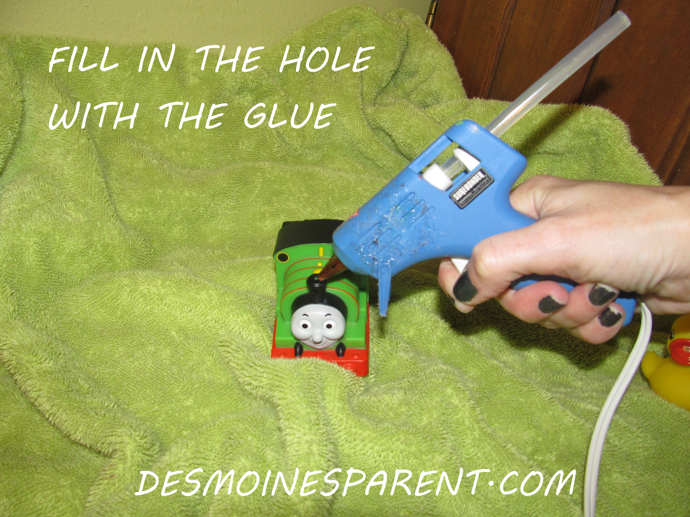 Keeping Kids Bath Toys Clean and Mold Free Des Moines Parent