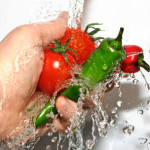 Keep Kids Healthy with Good Food Hygiene