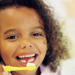 Selecting the Best Pediatric Dentist