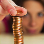 Easy Money Savings Ideas For Your Family