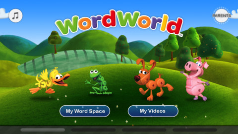 Top 10 Free IPhone Apps For Young Kids