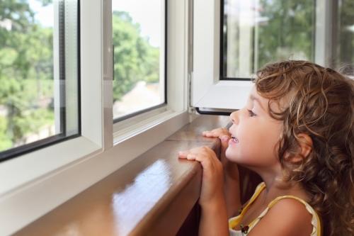 windowsafety