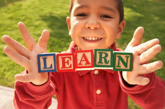 learningchild