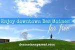 downtown free