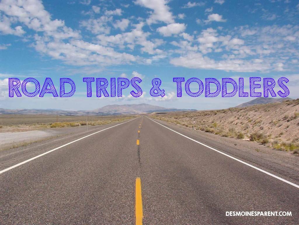 roadtripwithkids