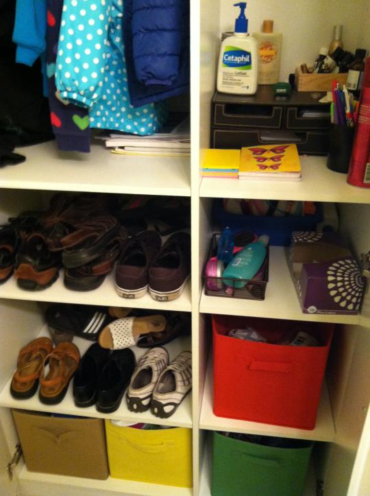 homeorg_closet