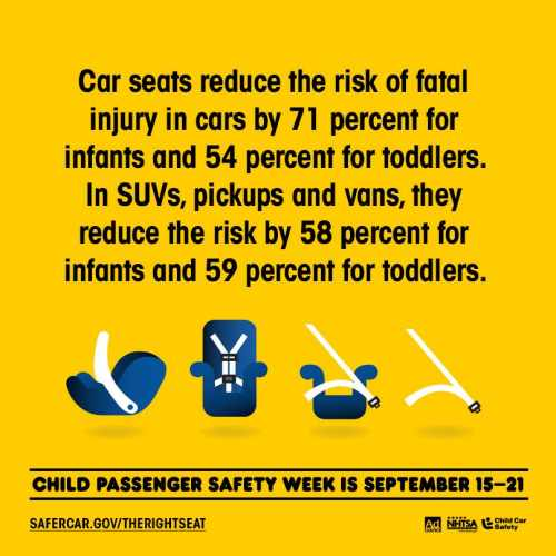 carseat safety pic2