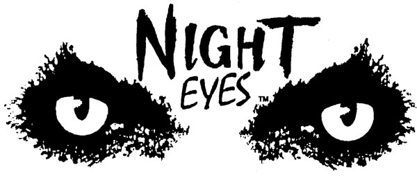 Blank Park Zoo Calendar : Save money with pre sale tickets for night eyes des