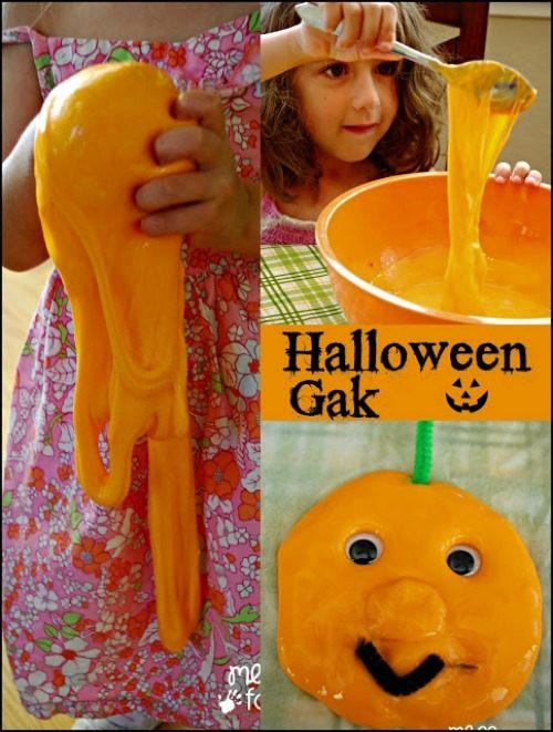 halloween-gak