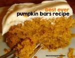 pumpkinbarbest