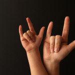 Language Development: Baby Sign Language
