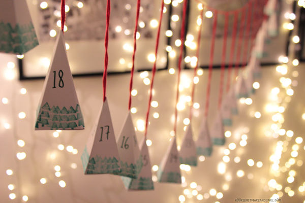 advent-calendar-hanging-up-finished