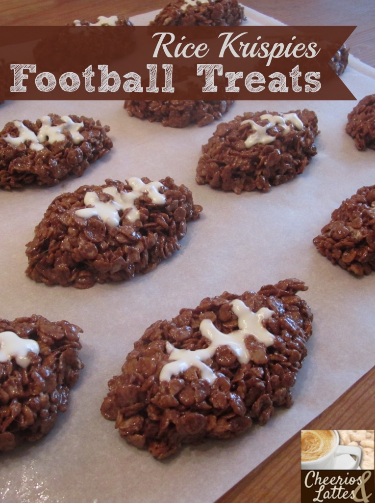 rice-krispies-football-treats2-765x1024