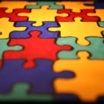 Hope for Boys With Autism