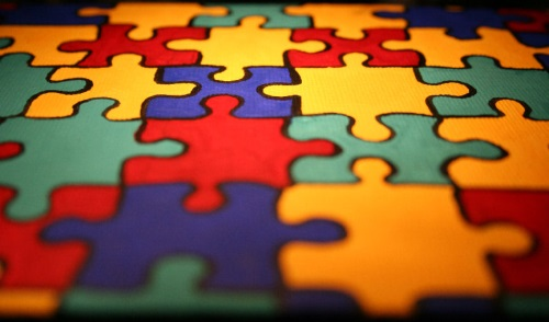 Autism_Awareness_by_thisfleshavenged