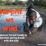 Ultimate Des Moines Parent Spring Break Survival Guide