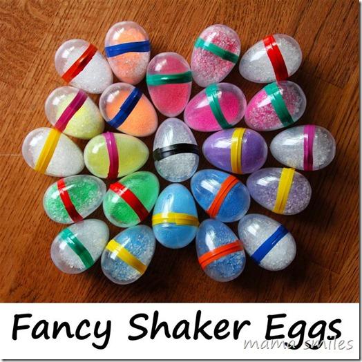 Fancy-Shaker-Eggs_thumb