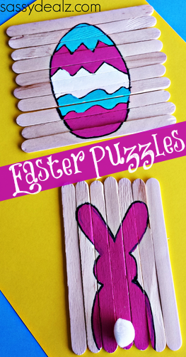 easter-popsicle-stick-puzzles1