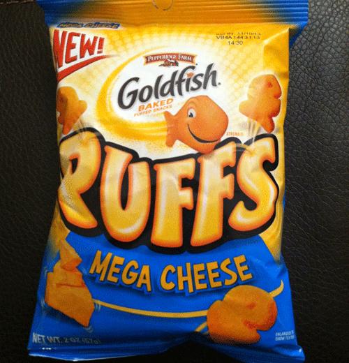 gfpuffs2