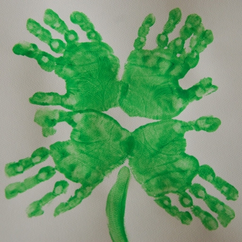 handprint-shamrock-1024x1024