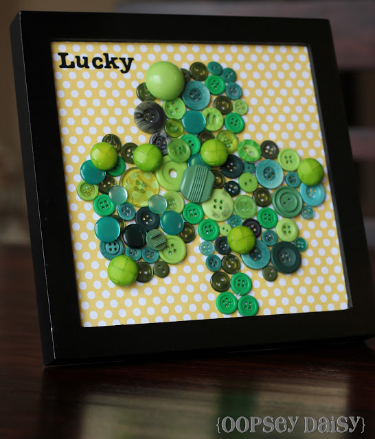 lucky buttons_angle
