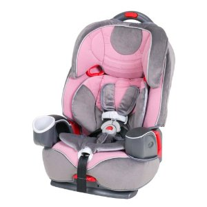 Graco Buckle Recall >> Graco Recalling 4.2 Million Car Seats - Des Moines Parent | Things to Do in Des Moines