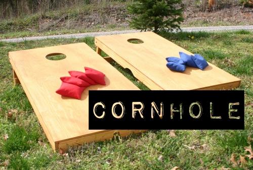 cornholegame22