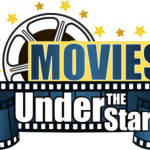Movies Under the Stars in Ankeny