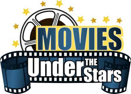 movies-under-the-stars