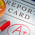 Make this Your Last Bad Report Card