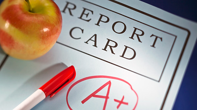 grades do not reflect intelligence As young adults we have been tested many times over the years, whether it be by a parent, friend or life itself however, the most common of tests we receive are from.