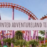 Discounted Adventureland Tickets, Adventureland, Adventureland Tickets, Des Moines, Iowa