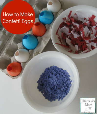 How-to-Make-Confetti-Eggs_opening_picture