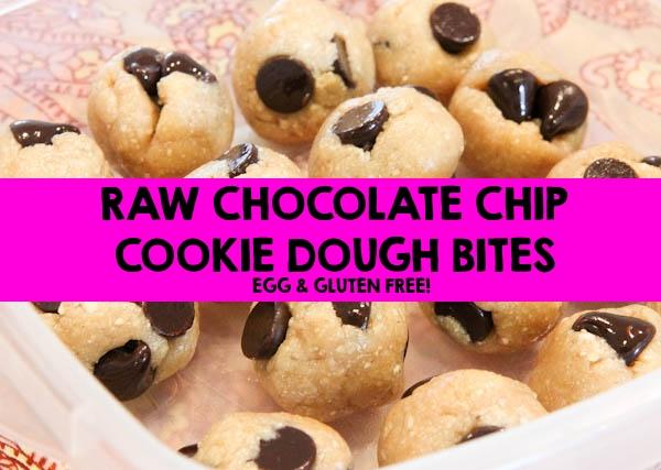 cookiedoughbites