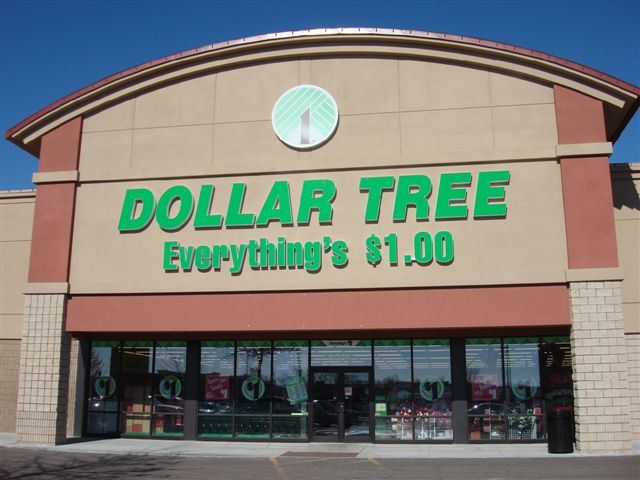 3 Ways Parents Can Save Money at Dollar Stores
