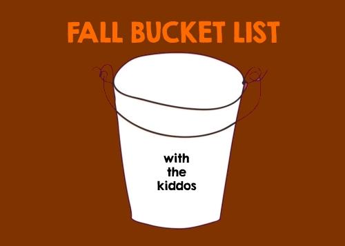 FALL-bucket-list1
