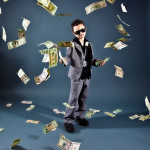 Money Management for Kids: There is No Time Like the Present!
