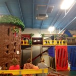 The Playground for Kids in Ankeny