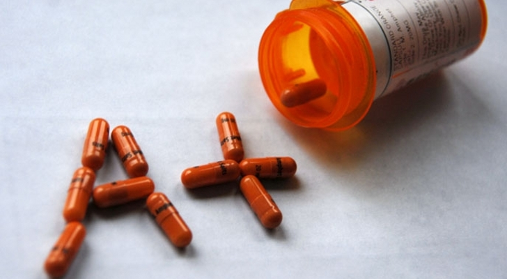 New Study Shows ADHD Drugs Don't Boost Grades