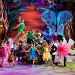 Disney On Ice Invades Des Moines