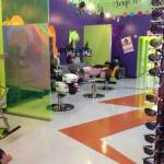 Shear Madness – A Kid Friendly Place for Haircuts