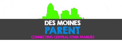 Des Moines Parent