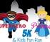 superherowindow082717