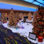 Festival of Trees and Lights : A Holiday Tradition